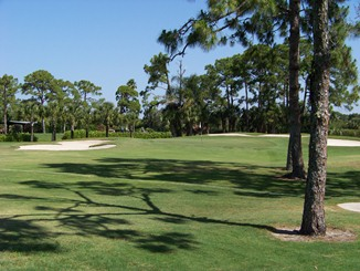 Lemon Bay Golf Club » Fla Golf Properties, Inc
